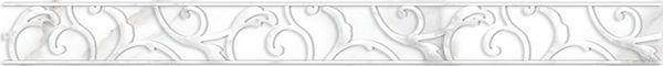 Altair Бордюр 58-03-15-478-0 6х60