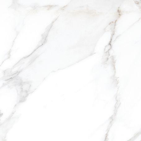 Altair Плитка напольная белый 16-00-01-478
