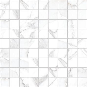 Cassiopea Мозаика 30х30