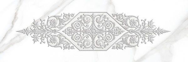 Декор 17-03-00-479-0