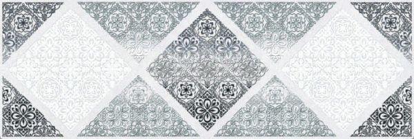 Декор серый 17-03-06-656