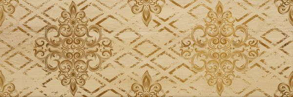 Imprint decor 600×200