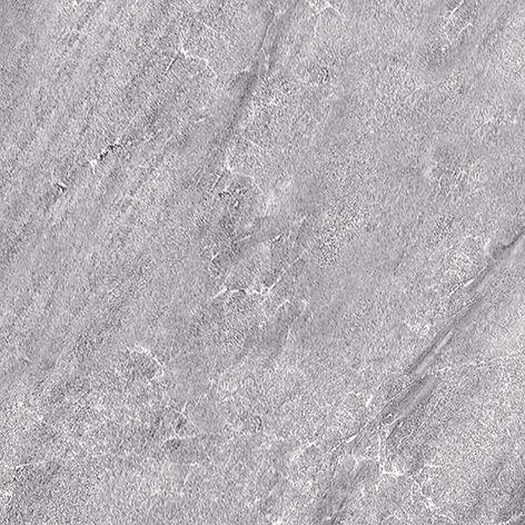 Мармара Плитка напольная серый 16-01-06-616 38,5х38,5