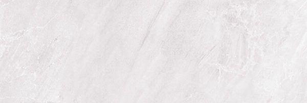 Мармара Плитка настенная серый 17-00-06-616 20х60