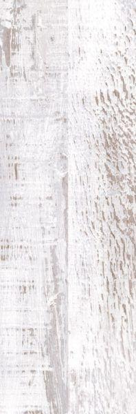 Мезон Керамогранит белый 6064-0031