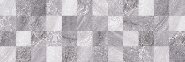 Мозаика серый 17-30-06-616