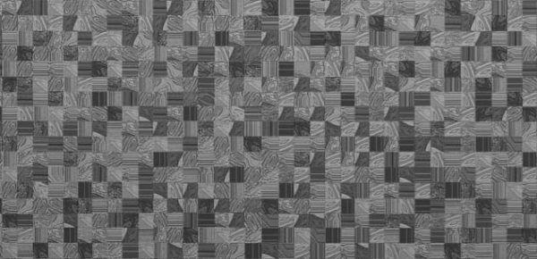Nova Graphite 250×500
