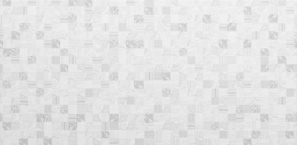 Nova white 250×500