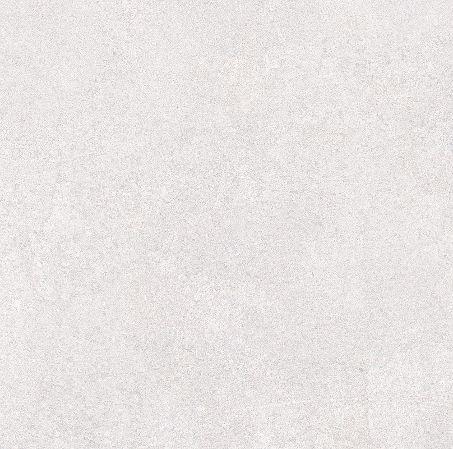 Плитка напольная серый 16-00-06-656