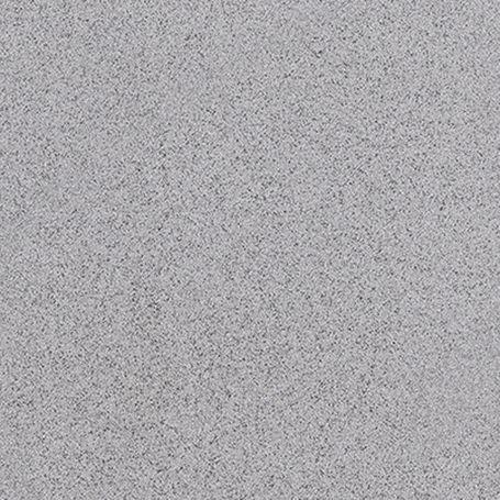 Плитка напольная серый 16-01-06-488