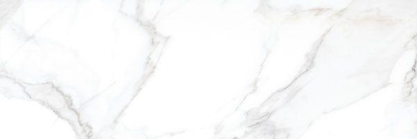 Плитка настенная белый 17-00-00-479
