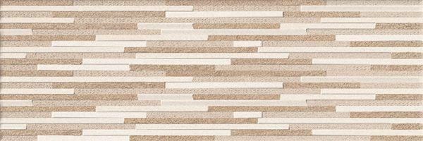 Плитка настенная бежевый мозаика 17-10-11-490