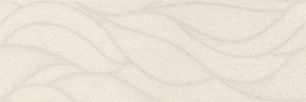 Плитка настенная бежевый рельеф 17-10-11-489