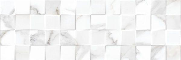 Плитка настенная мозаика 17-30-00-479