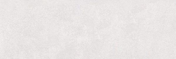 Плитка настенная серый 17-00-06-656