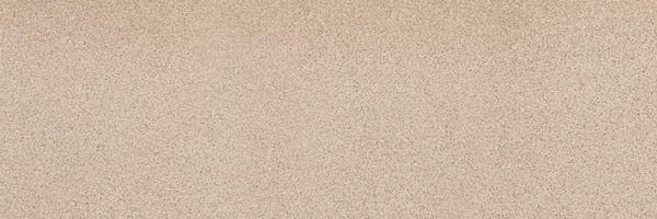 Плитка настенная тёмно-бежевый 17-01-11-488