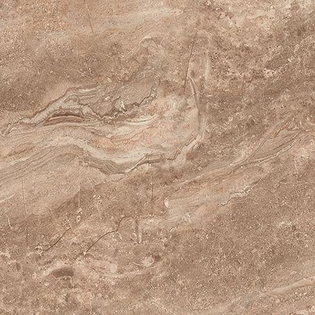 Polaris Плитка напольная коричневый 16-01-15-492 38,5х38,5