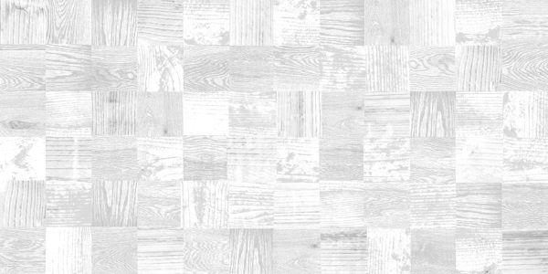 Regard White 249×500