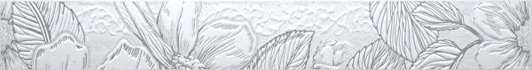 Sonata bordyr 67×500