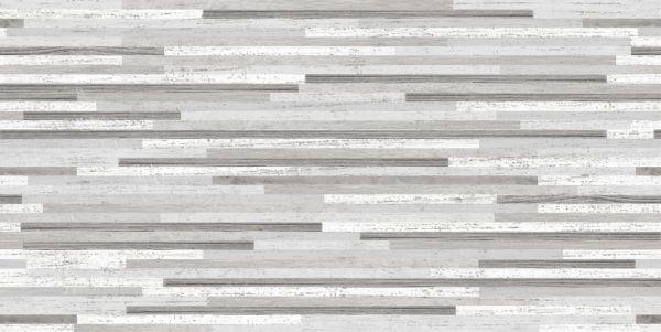 Stem White  249×500