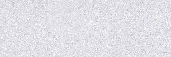 Vega Плитка настенная серый 17-00-06-488