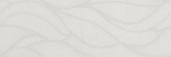 Vega Плитка настенная серый рельеф 17-10-06-489