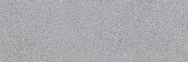 Vega Плитка настенная тёмно-серый 17-01-06-488