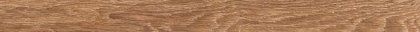 Wood Бордюр 58-03-15-478-0