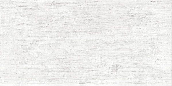 Wood White 249×500