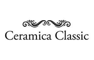 Завод Ceramica Classic
