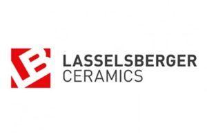 Завод Ласселсбергер
