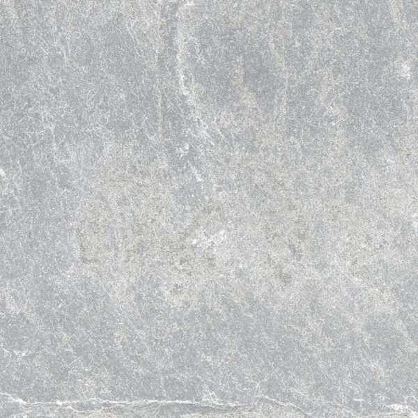 Alcor Керамогранит серый 40х40