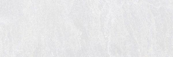 Alcor Плитка настенная белый 17-00-01-1187 20х60