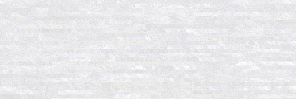 Alcor Плитка настенная белый мозаика 17-10-01-1188 20х60
