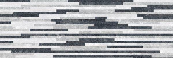 Alcor Плитка настенная мозаика микс 17-10-20-1188 20х60