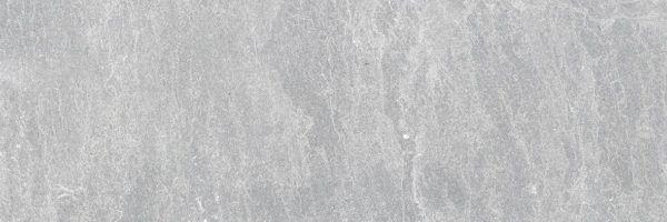 Alcor Плитка настенная серый 17-01-06-1187 20х60