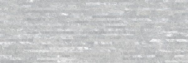 Alcor Плитка настенная серый мозаика 17-11-06-1188 20х60