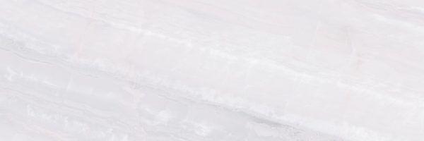 Diadema Плитка настенная белый 17-00-00-1185 20х60