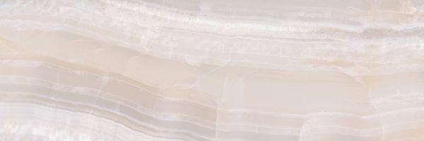 Diadema Плитка настенная бежевый 17-00-11-1185 20х60