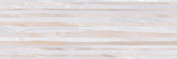 Diadema Плитка настенная бежевый рельеф 17-10-11-1186 20х60