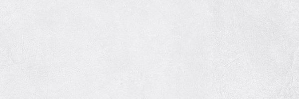 Mizar Плитка настенная серый 17-00-06-1180 20х60