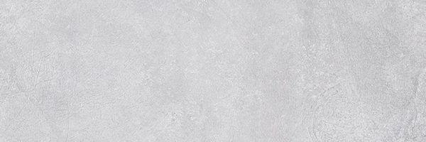 Mizar Плитка настенная тёмно-серый 17-01-06-1180 20х60