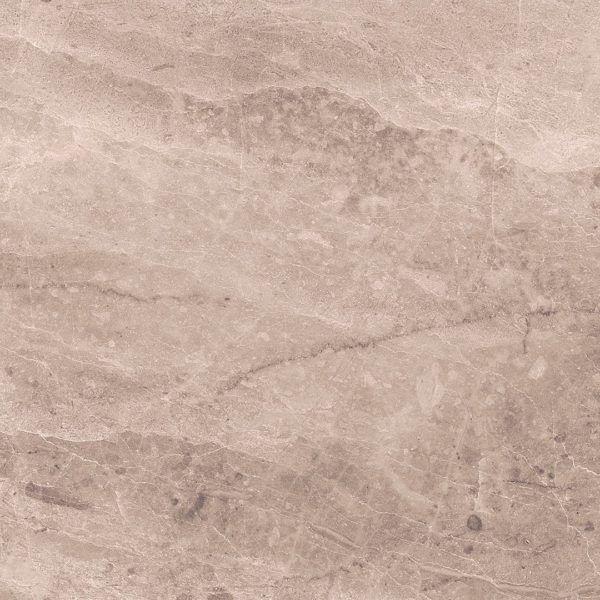 Pegas Керамогранит коричневый 40х40