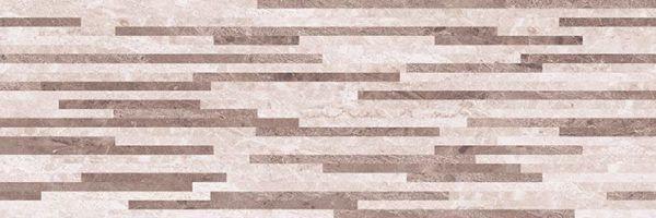 Pegas Плитка настенная бежевый мозаика 17-10-11-1178 20х60