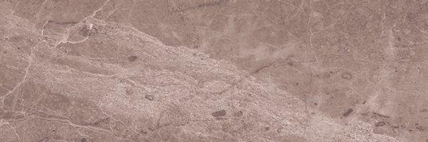 Pegas Плитка настенная коричневый 17-01-15-1177 20х60
