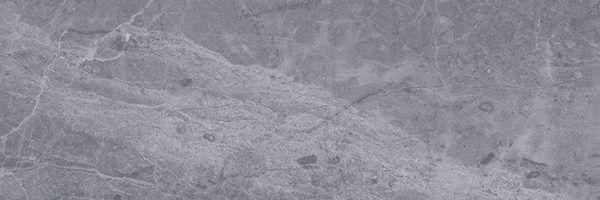 Pegas Плитка настенная тёмно-серый 17-01-06-1177 20х60