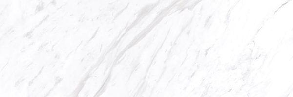 Terma Плитка настенная белый 17-00-01-1193 20х60