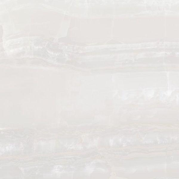 ceramica-classic-diadema-keramogranit-belyj_enl