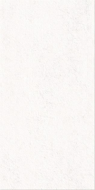 Mallorca Bianco