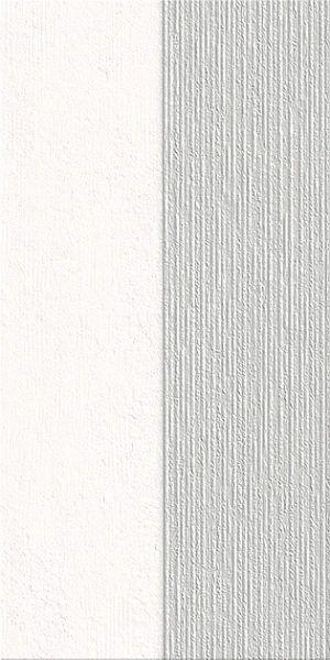 Mallorca Grey